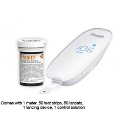 iHealth BG5 Bluetooth glukometr