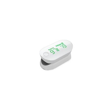 iHealth Bluetooth pulsní oximetr