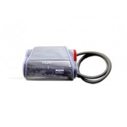 iHealth BP3 měřič krevního tlaku