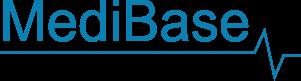 MediBase Services s.r.o.
